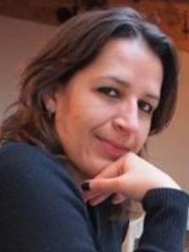 Erika Hoffgen