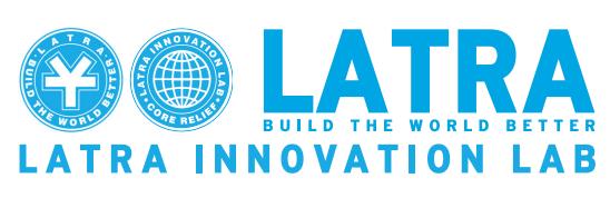latra_logo