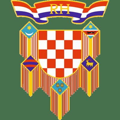 Kolinda Grabar Kitarović Croatian Presidency