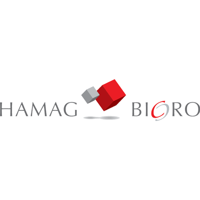 Hamag Bicro