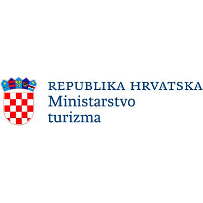 Croatian Ministry of Tourism