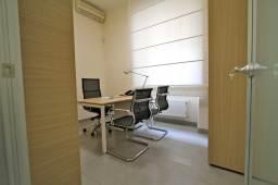 Uffici temporanei