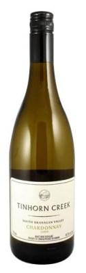 Tinhorn-Chardonnay