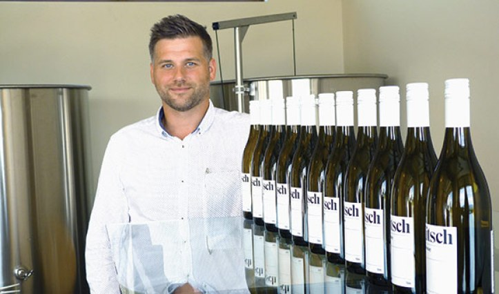 Grant-Biggs-of-Kitsch-Wines