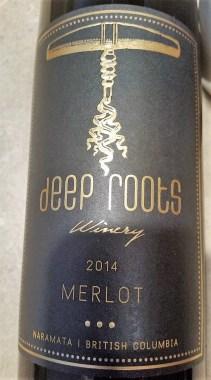 deep-root-merlot