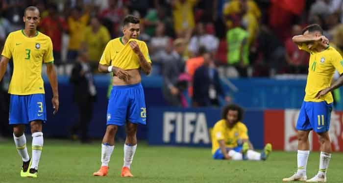 Brazil_upset