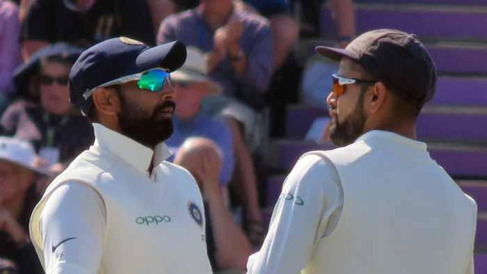 india-vs-eng