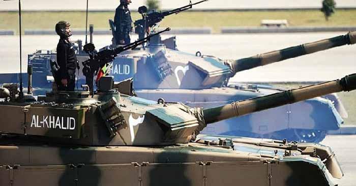 pakistan-tank