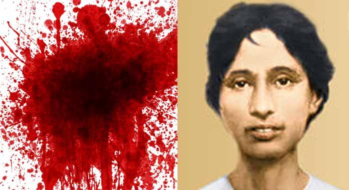 blood-of-Khudiram-Bashu