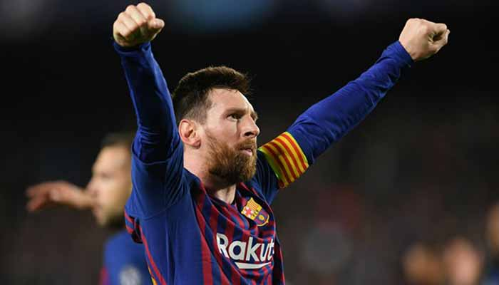 Messi-can