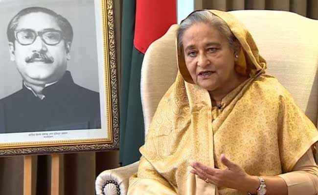 pm-bbc-bangla