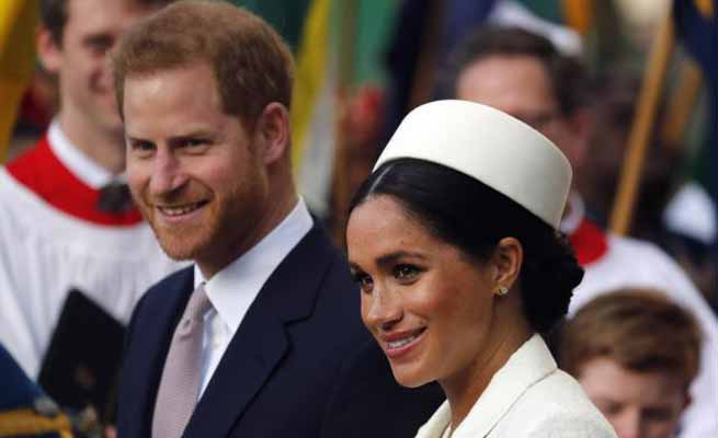 Meghan-and-Harry+