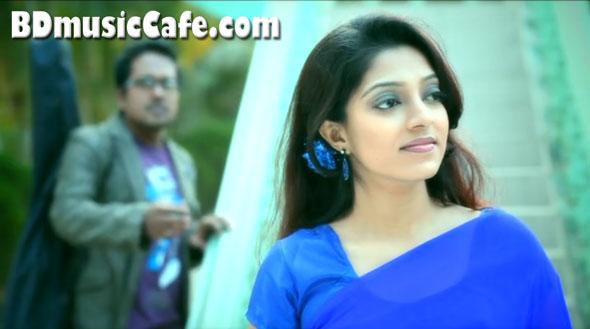 Somvabona By Rj Tutul Music Video Download