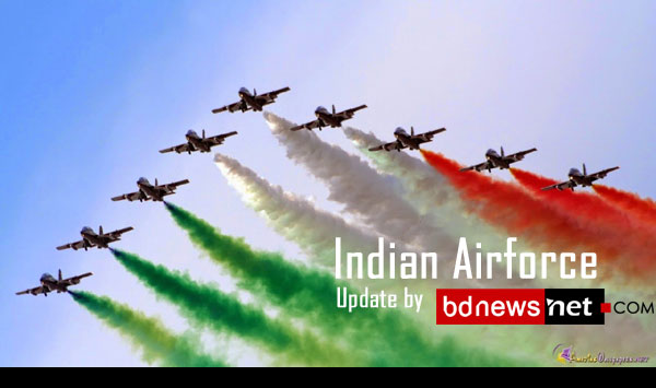 indian-airforce-bangladesh-