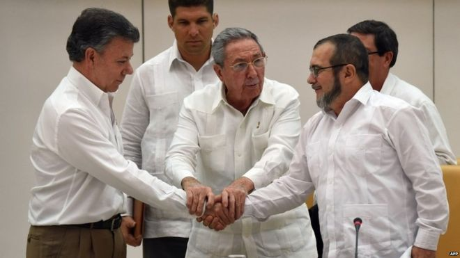 colombia-peace-deal