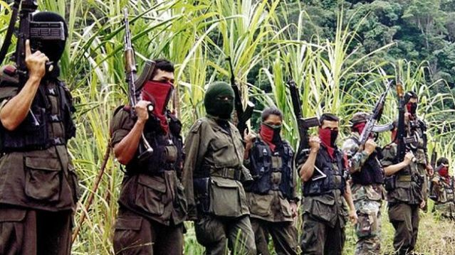 colombia-farc-rebels