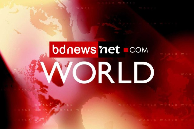 bdnewsnet-world-news