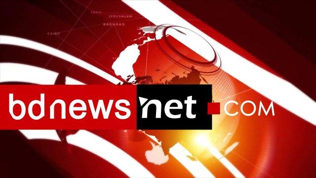 bdnewsnet.com-banner-lobo