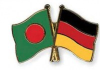 Bangladesh-Germany economic relations