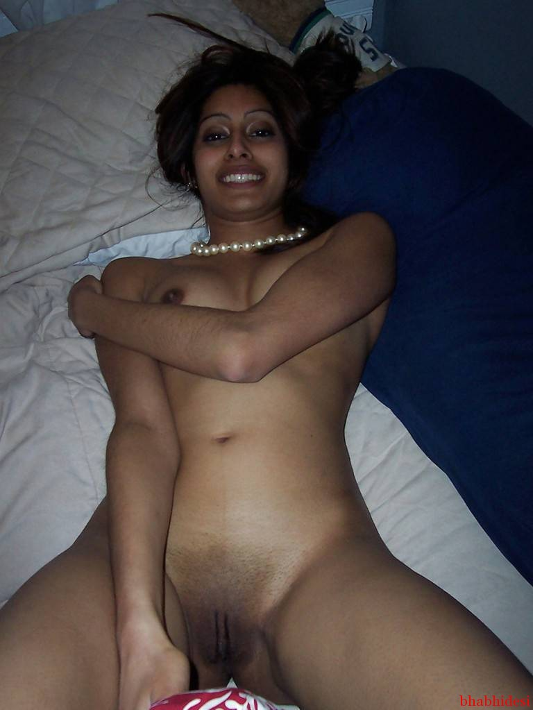 Phrase, matchless))) Bangladeshi hairy naked wive good