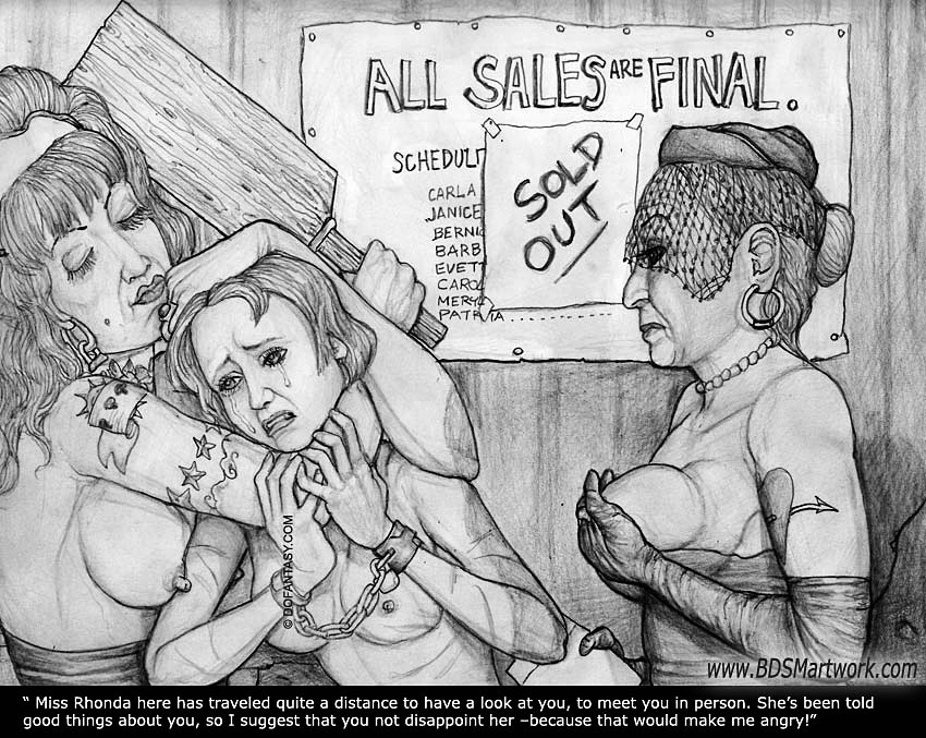 lesbian artwork