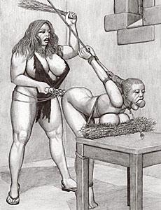 pornstar bikini