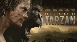 tarzan-movie-55540