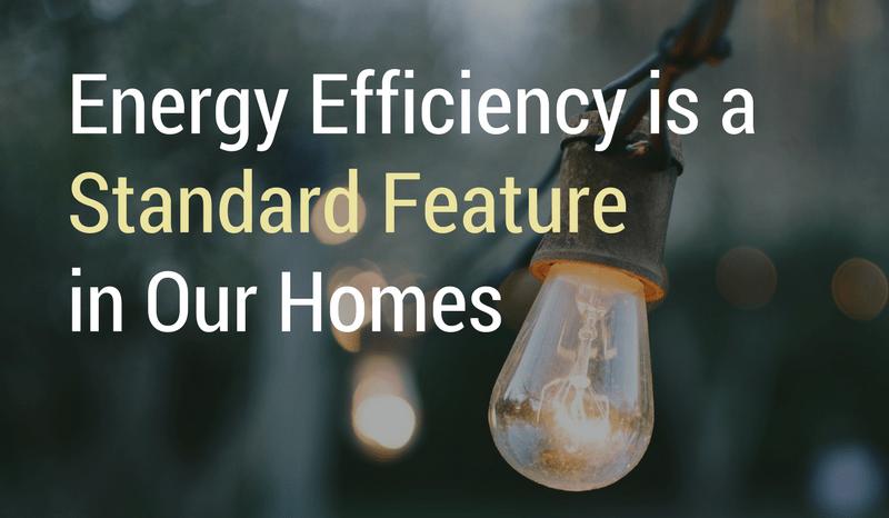 Energy-Efficiency-header-1