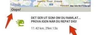 SPD-vurpa...