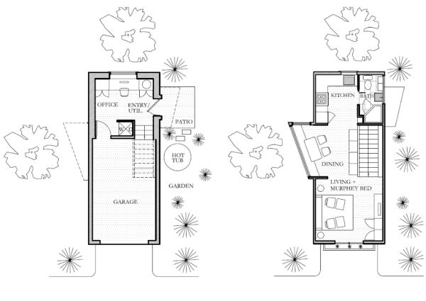 cottage_plans_1