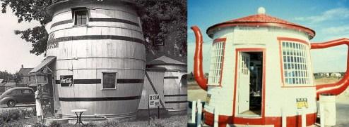 BarrelTeapot-2