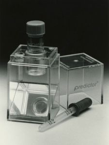 Predictor-Publicity-Photo-smithsonian