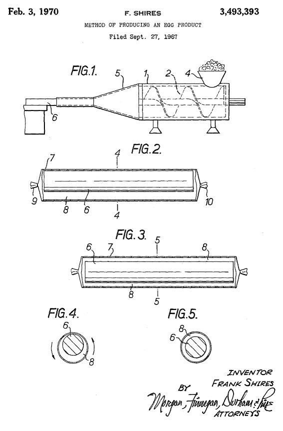 67-Patent