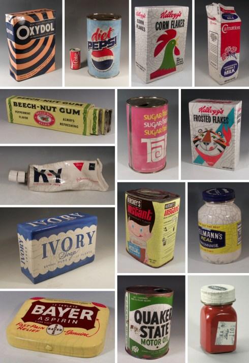 CeramicPacks