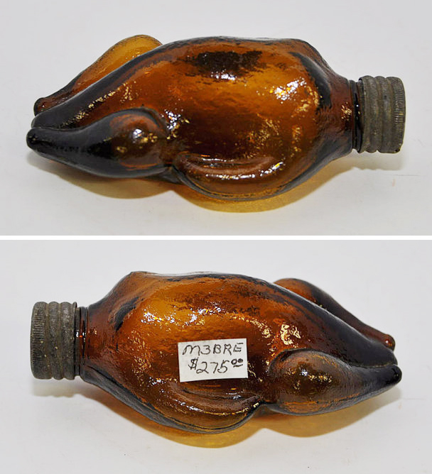 TurkeyBottle
