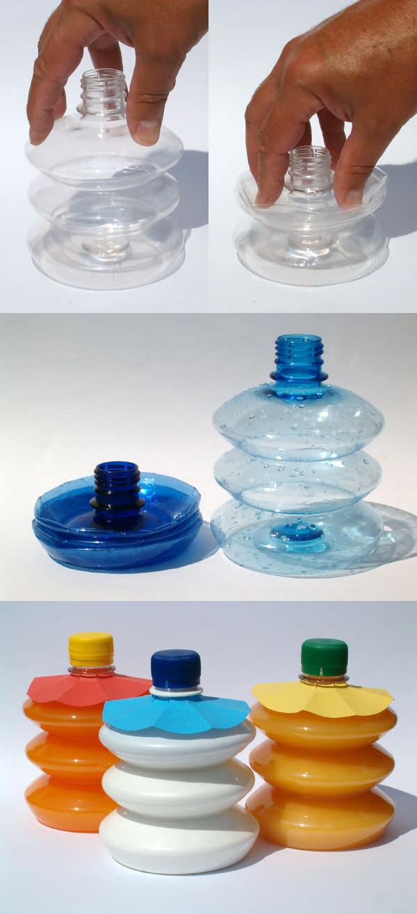 NDC-Bottles