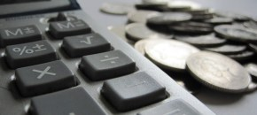 Accounting and Taxes: A Freelance Blogger&#039;s Cheat Sheet [USA]