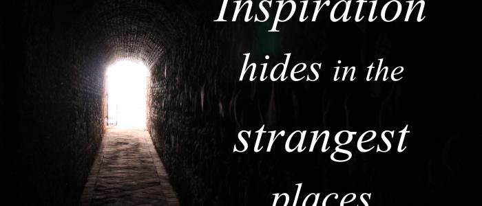 Free Download: Inspirational Desktop Wallpaper