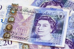 Freelance Tax and Self-Assessment: A Quick Start Guide for the UK