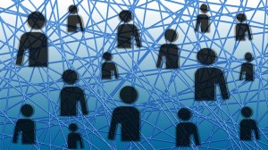Why Online Communities Matter for Freelance Bloggers image