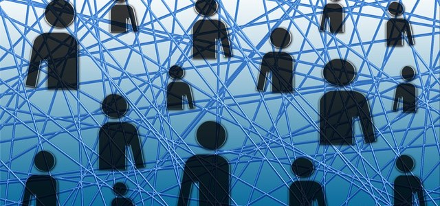 Why Online Communities Matter for Freelance Bloggers