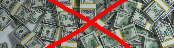 Why You Should STOP Trying to Make Money Online | Be a freelance Blogger