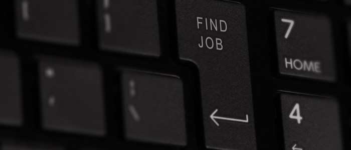 9 Places to Find Blogging Job Ads That Don't Suck