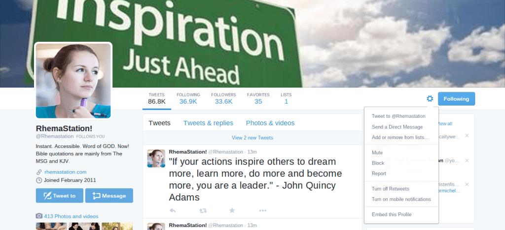 Twitter_Block_Report_Screenshot