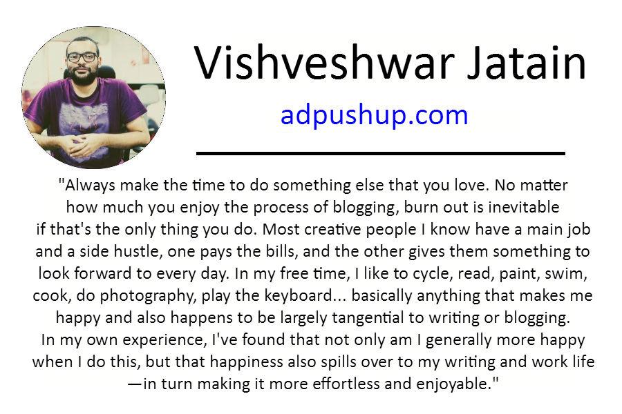 Vishveshwar_Jatain