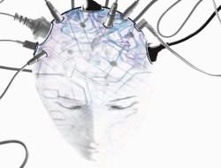 brain - singularity-1