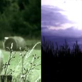 Jour/Nuit