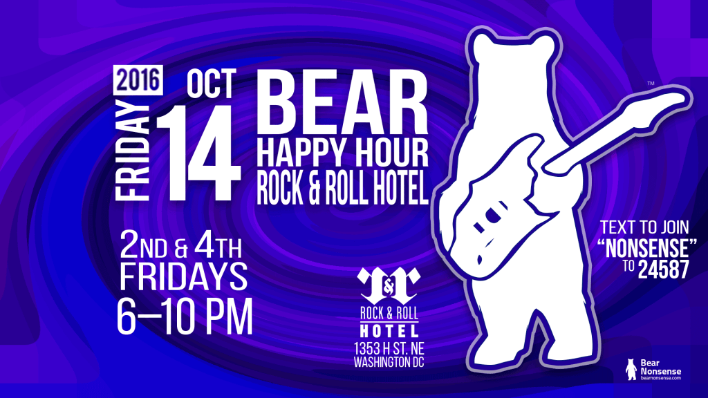 bhh-washington-dc-bear-happy-hour-oct-14-2016
