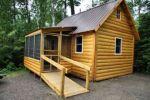 camper-cabin-2