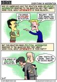 11-5-14-Bearman-Cartoons-Religious-and-Political-Extremists-Cartoon
